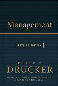 Management Rev Ed