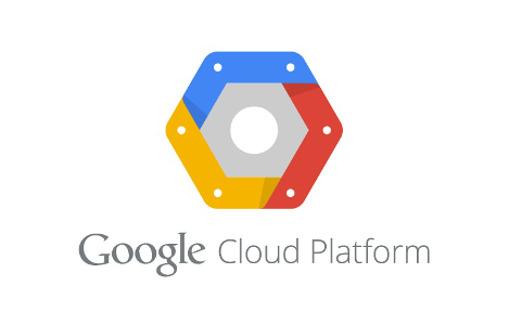 Google Cloud Platform GCP